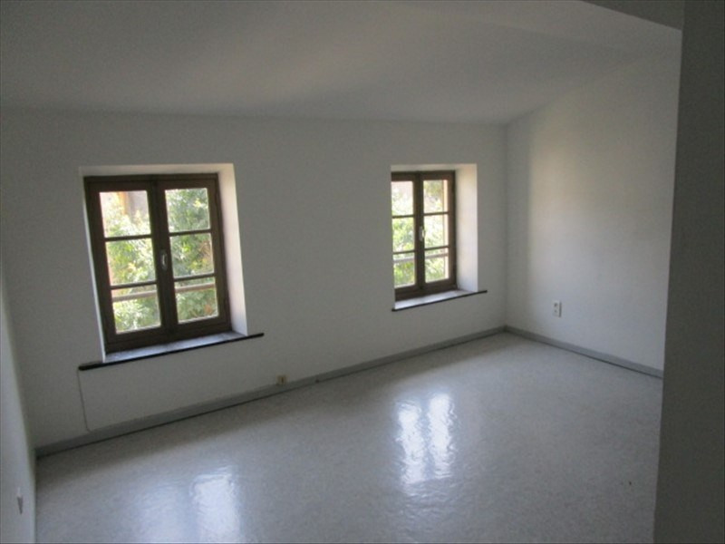 Sale apartment Carcassonne 35 000€ - Picture 7