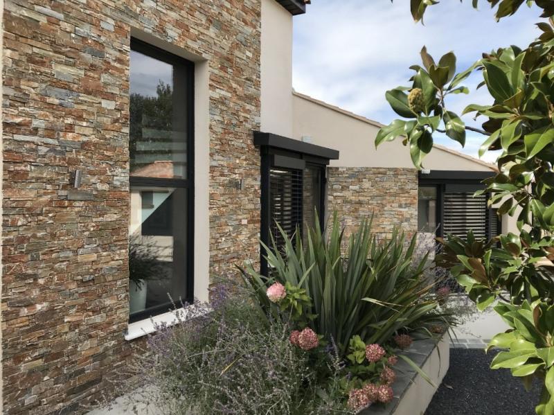 Vente de prestige maison / villa Aix en provence 1290000€ - Photo 3