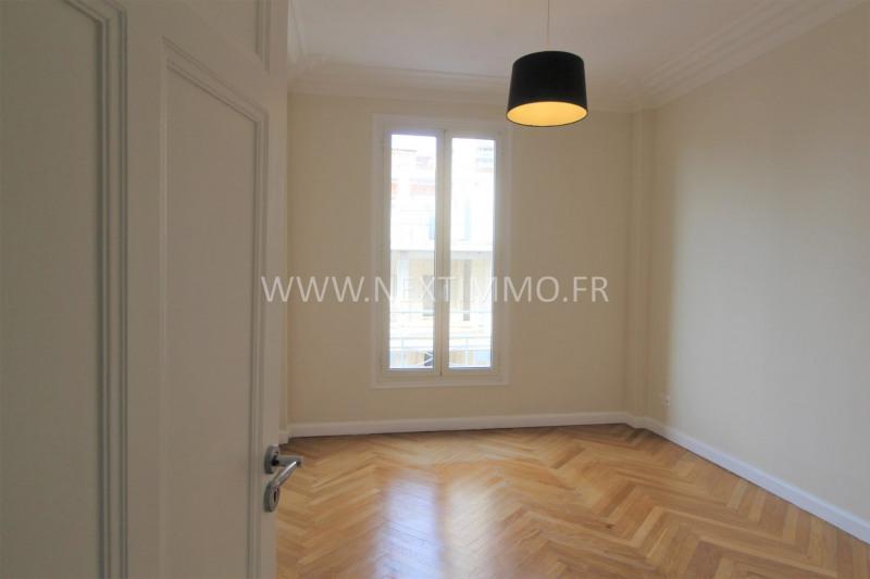 Verkauf von luxusobjekt wohnung Beausoleil 627000€ - Fotografie 2