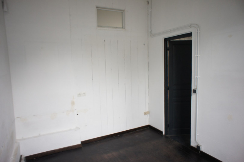 Location local commercial Clamart 1 248€ HT/HC - Photo 14