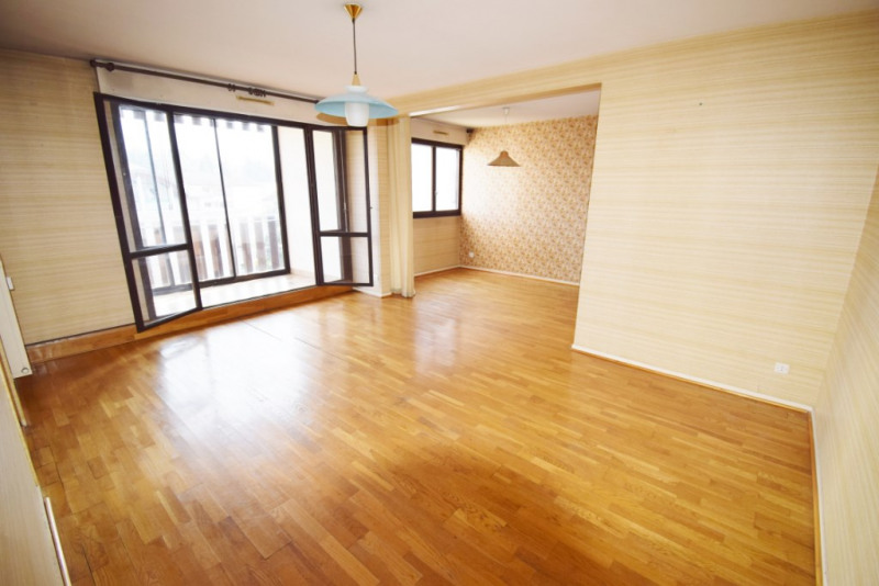 Vente appartement Annecy 332 500€ - Photo 8