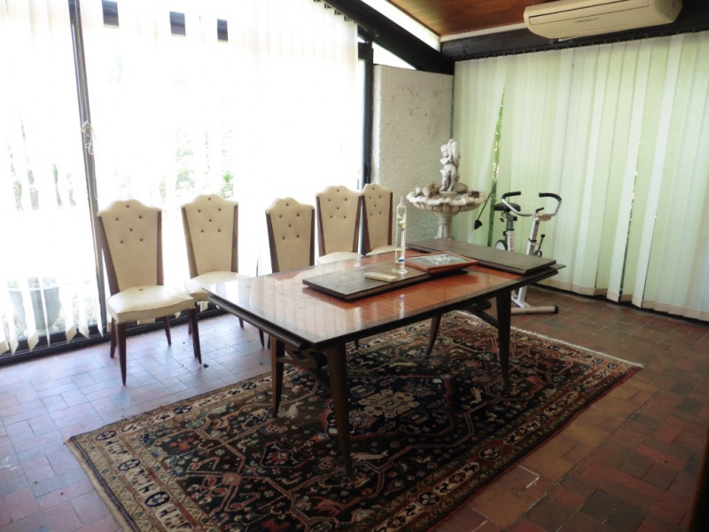 Vente maison / villa Lescar 302500€ - Photo 7