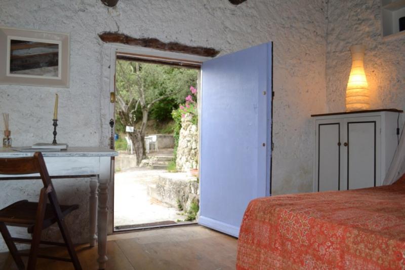 Vente maison / villa Breil sur roya 95000€ - Photo 6