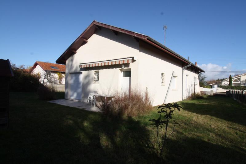 Sale house / villa La teste-de-buch 448000€ - Picture 3