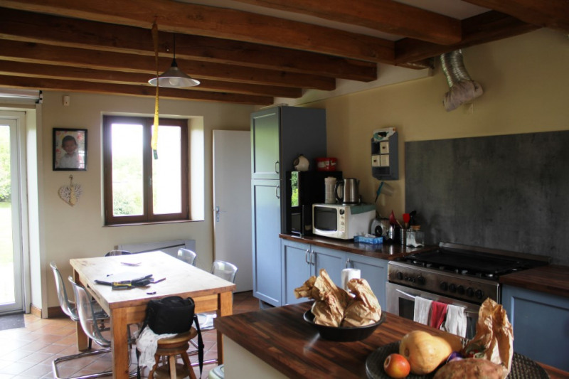 Vente maison / villa Maintenon 254 400€ - Photo 6