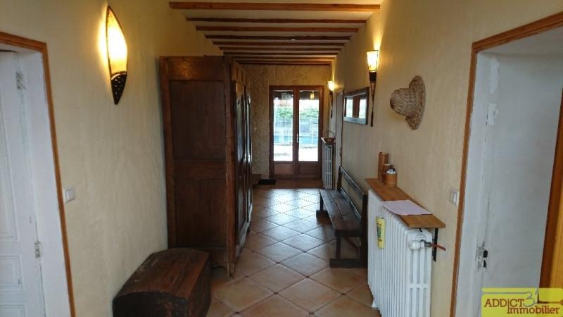Vente maison / villa Saint-sulpice-la-pointe 399000€ - Photo 3
