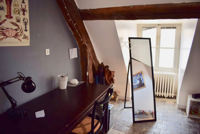 Vente maison / villa Blois 325 500€ - Photo 6