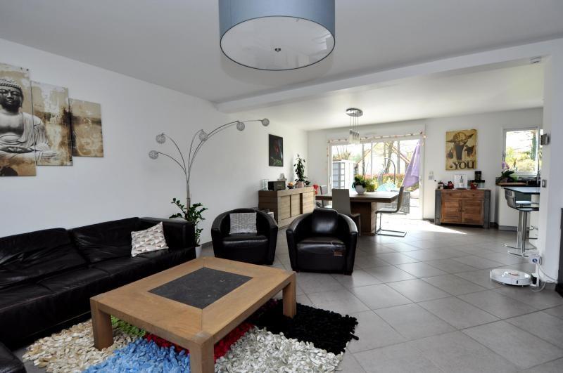 Sale house / villa Briis sous forges 530000€ - Picture 4