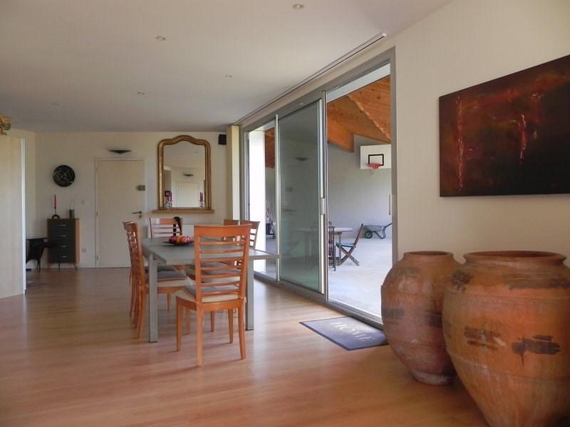 Sale house / villa Agen 426000€ - Picture 4