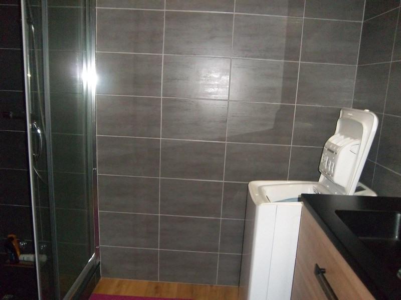Vente appartement Les sables-d'olonne 168000€ - Photo 3