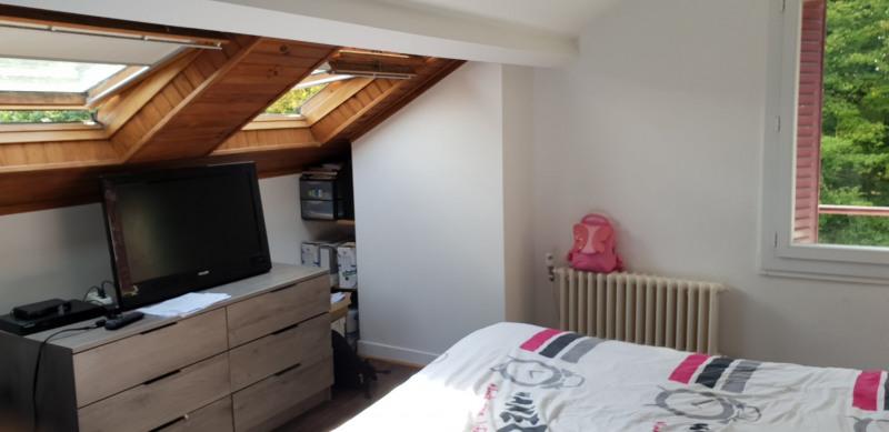 Sale house / villa Le plessis robinson 385000€ - Picture 7