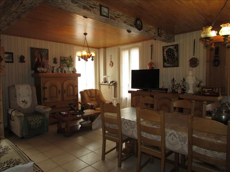 Sale house / villa La ferte gaucher 169 900€ - Picture 3