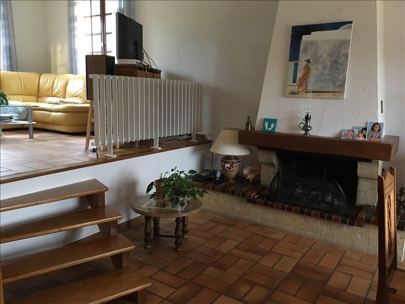 Vendita casa Doudeville 174900€ - Fotografia 2