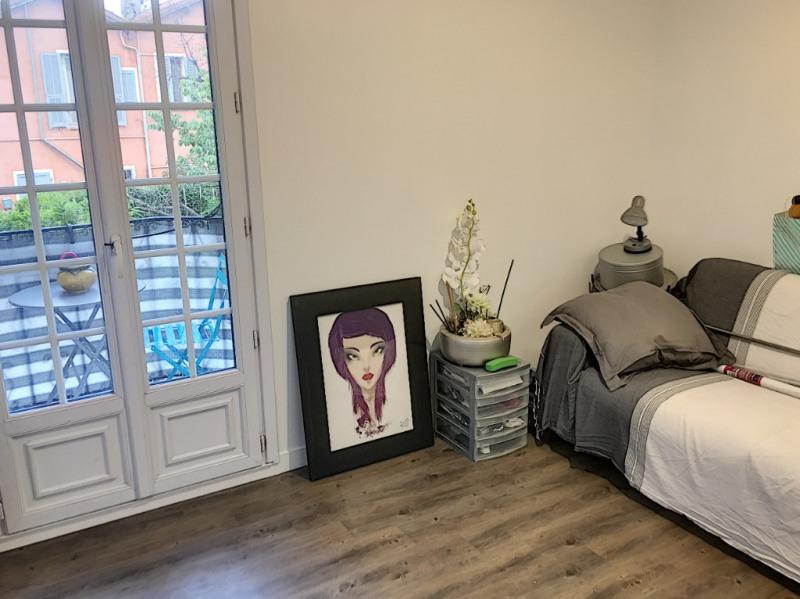 Sale apartment Saint laurent du var 280000€ - Picture 2