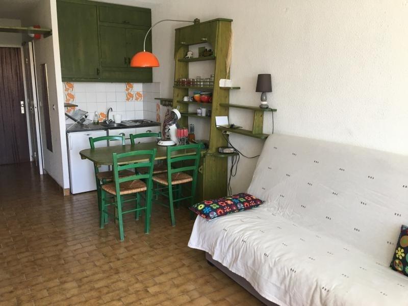 Vente appartement Le grau du roi 94500€ - Photo 3