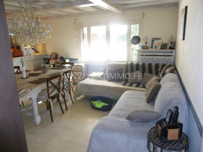 Vente appartement Saint-martin-vésubie 215000€ - Photo 4