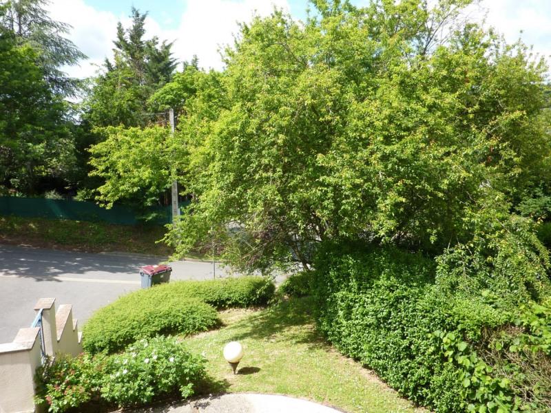 Sale apartment Bures sur yvette 240000€ - Picture 9