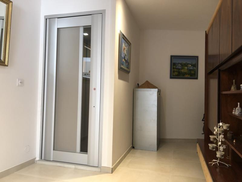 Deluxe sale house / villa Banyuls sur mer 795000€ - Picture 5