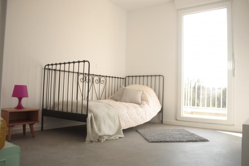 Vente appartement Valenciennes 399000€ - Photo 9