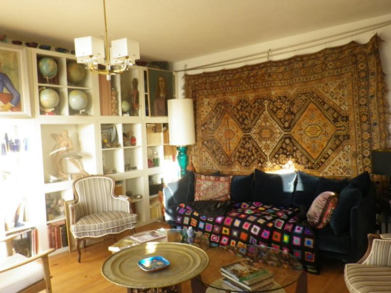 Vente appartement Pornichet 358800€ - Photo 5
