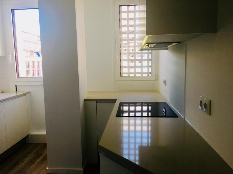 Vente appartement Boulogne billancourt 635000€ - Photo 3