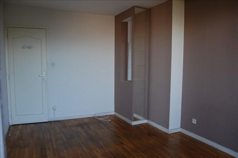 Location appartement Lyon 5ème 934€ CC - Photo 8