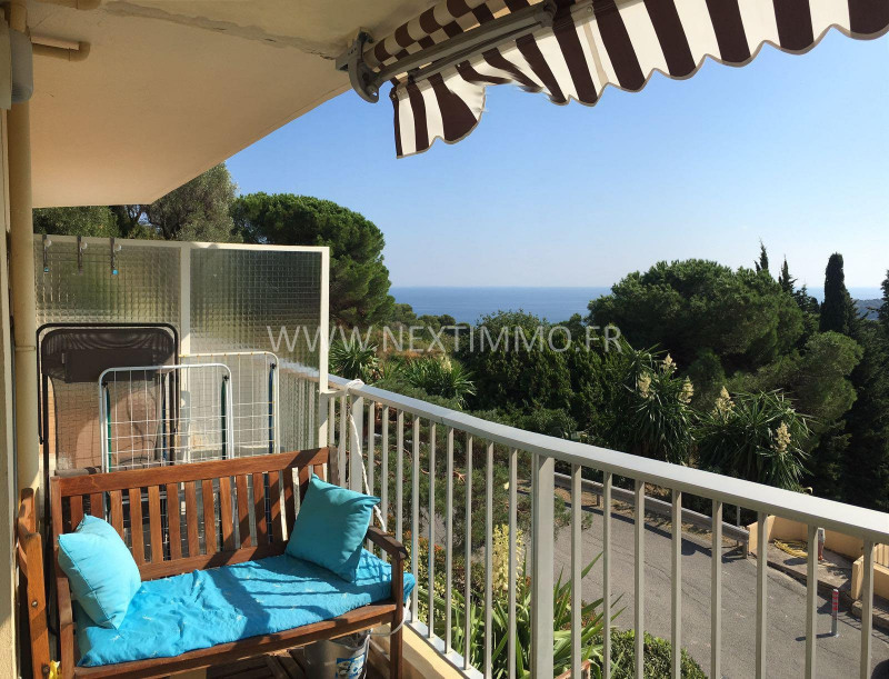 Vente appartement Menton 174 900€ - Photo 4