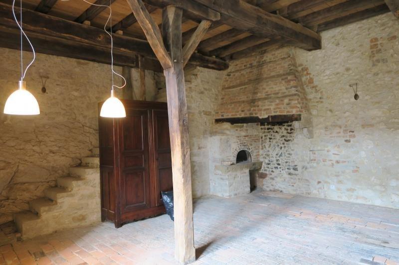 Vente maison / villa Treffort cuisiat 245000€ - Photo 2