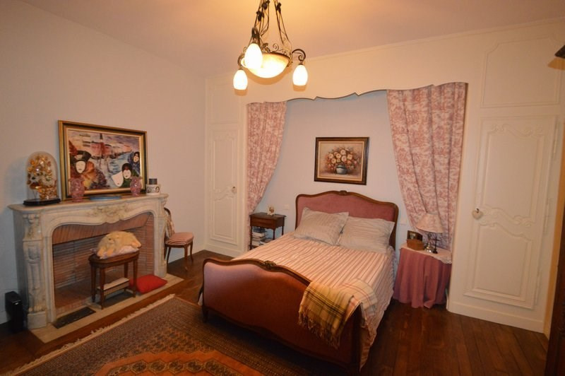 Verkoop  huis Sourdeval 339000€ - Foto 7
