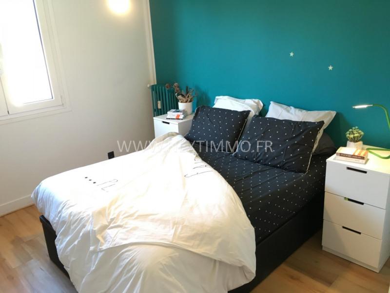 Revenda apartamento Menton 284000€ - Fotografia 4