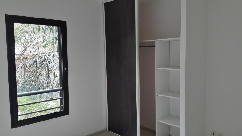 Sale apartment St paul 254000€ - Picture 6