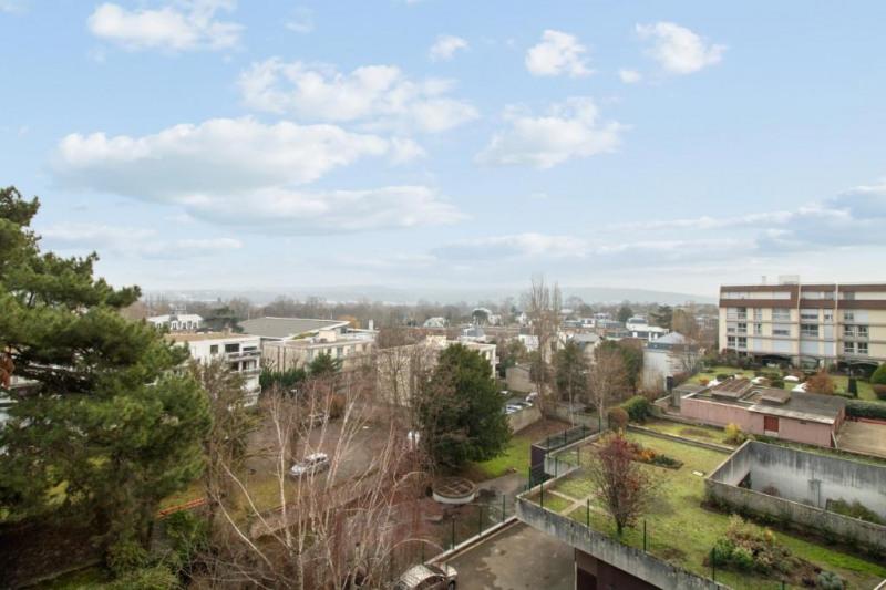 Sale apartment Chatou 760000€ - Picture 1