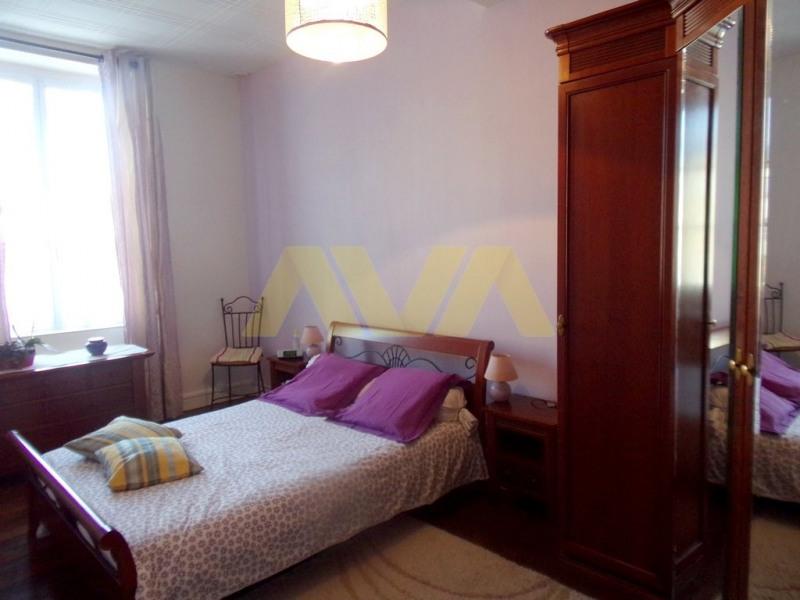 Rental apartment Navarrenx 376€ CC - Picture 4
