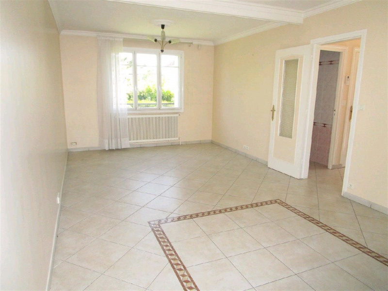 Sale house / villa Taverny 365 750€ - Picture 2