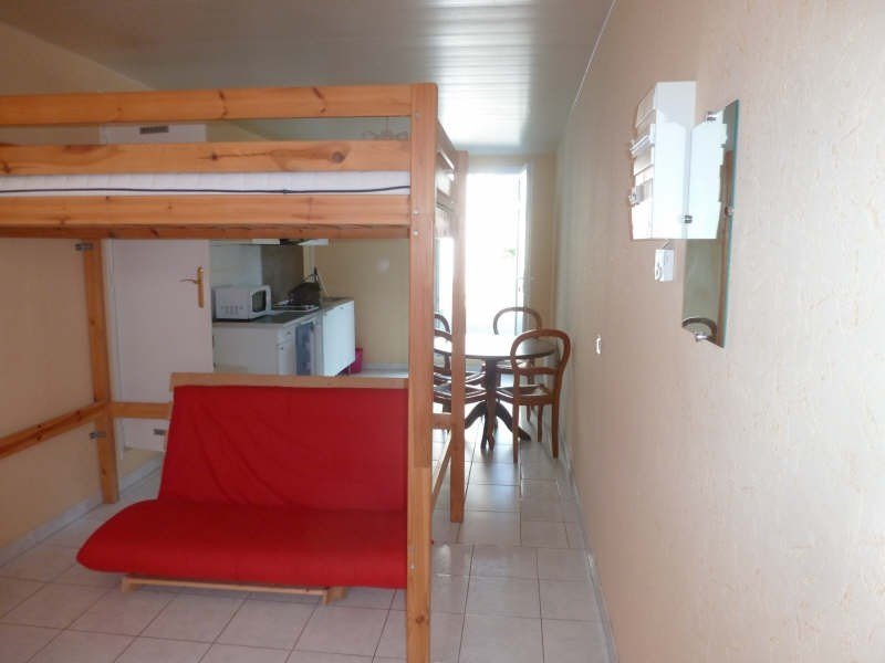 Location appartement Maurepas 564€ CC - Photo 2