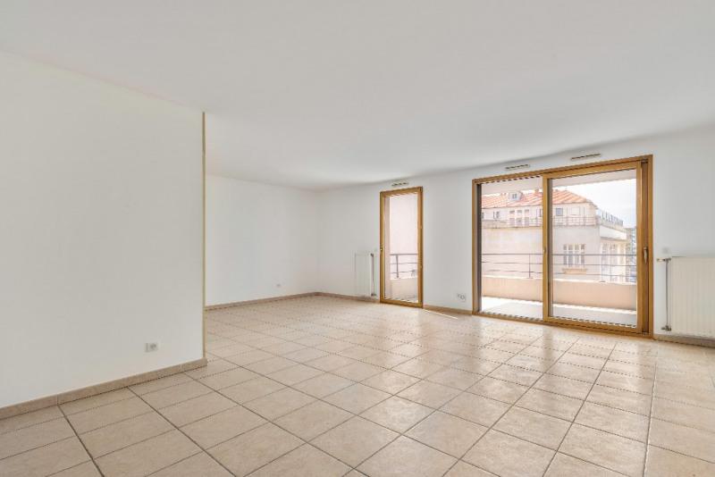 Appartement Villeurbanne 4 pièce(s) 100 m2