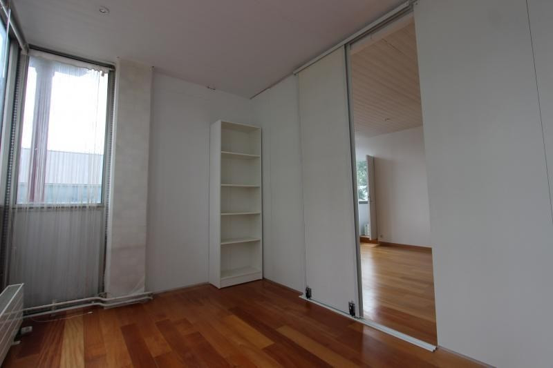 Sale apartment Bagnolet 344 000€ - Picture 6