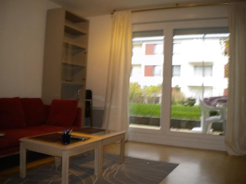 Rental apartment Fontainebleau 1 220€ CC - Picture 8