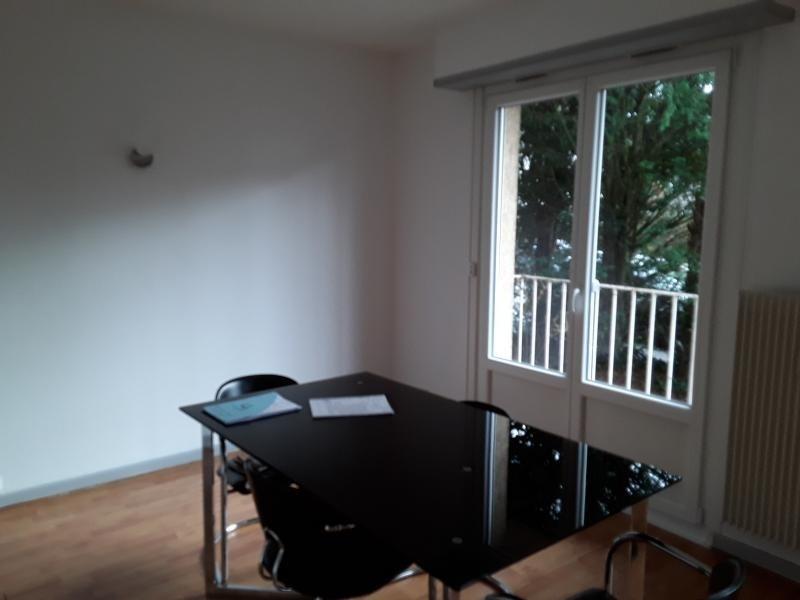 Alquiler  apartamento Mulhouse 830€ CC - Fotografía 2