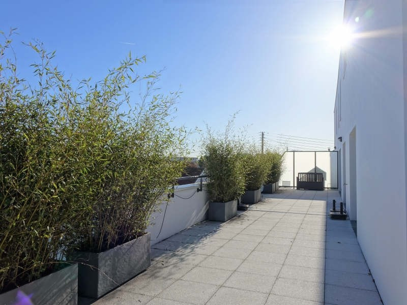 Vente appartement Bordeaux 414 000€ - Photo 4