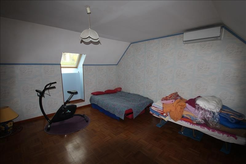 Sale house / villa Lizy sur ourcq 179000€ - Picture 8