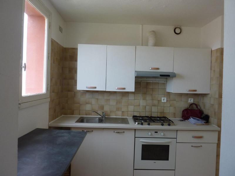 Location appartement Albi 600€ CC - Photo 3