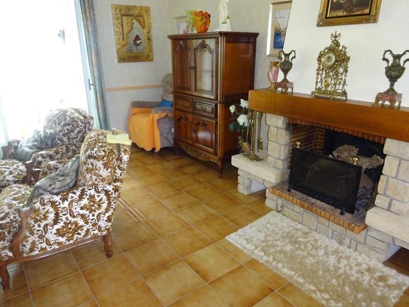 Vente maison / villa Landeda 287000€ - Photo 5