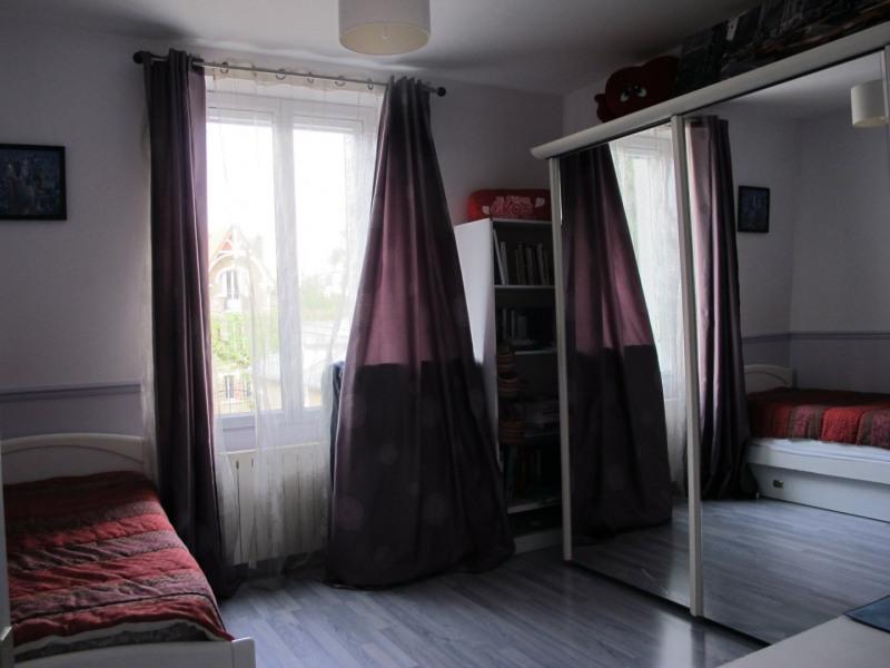 Sale house / villa Le raincy 730000€ - Picture 5