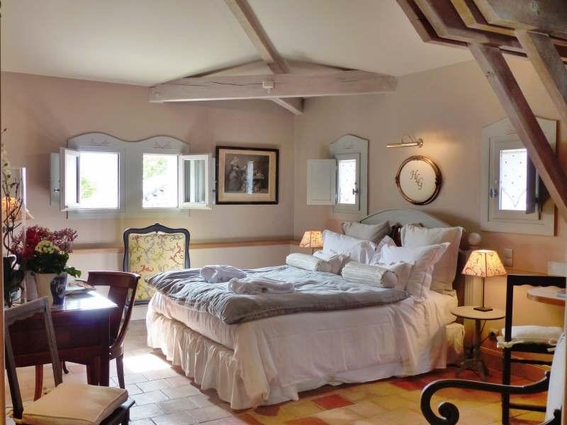 Deluxe sale house / villa Lectoure 795000€ - Picture 7