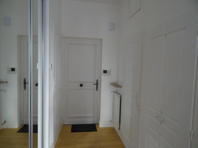 Location appartement Agen 600€ CC - Photo 2