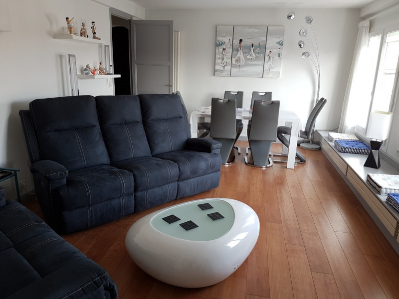 Location vacances appartement Royan 1 083€ - Photo 3