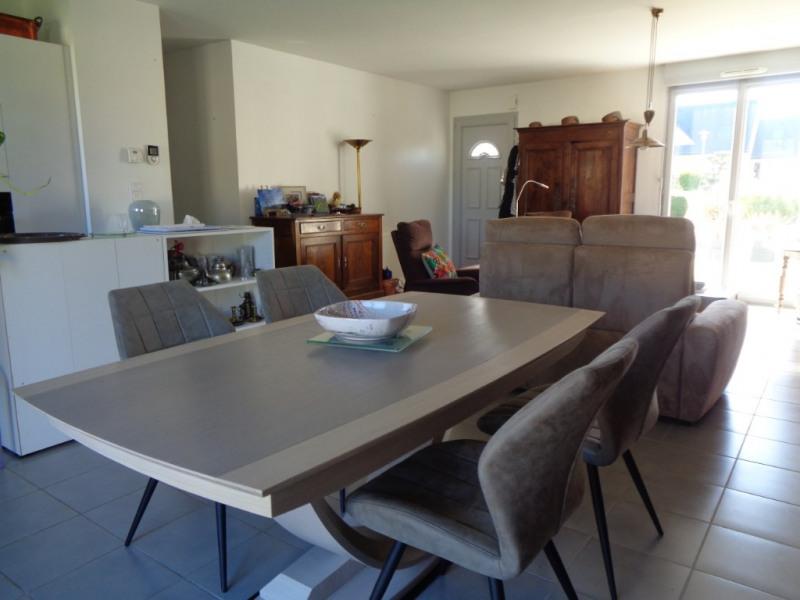 Vente maison / villa Plumelec 180200€ - Photo 4