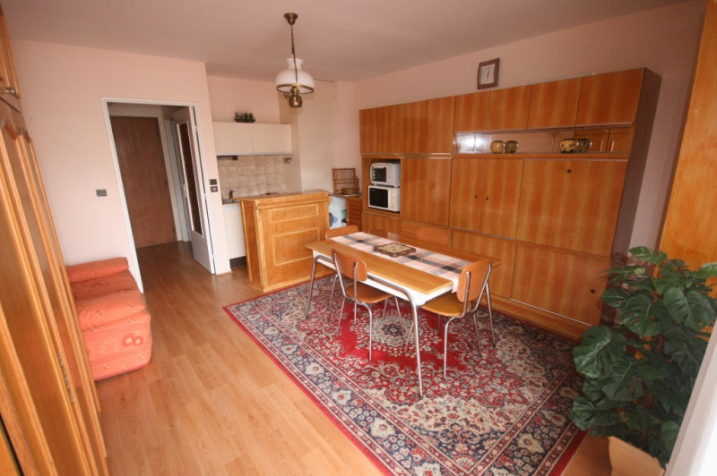 Vente appartement Saint georges de didonne 78500€ - Photo 3