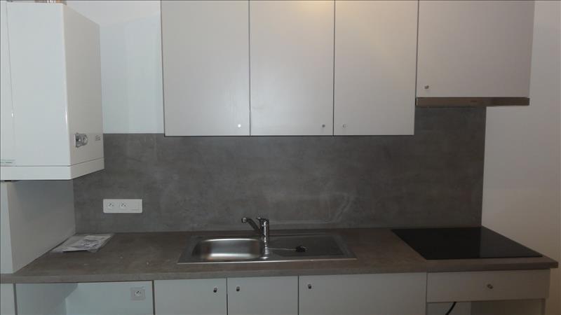 Location appartement Roanne 355€ CC - Photo 10